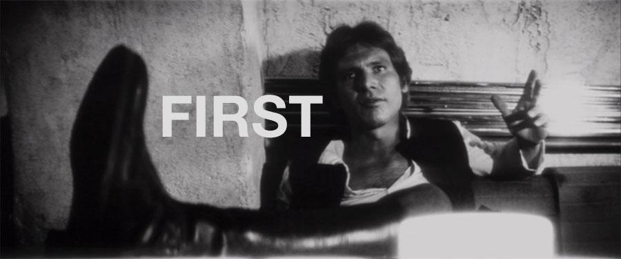 first1