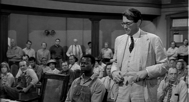 g229107_u77373_to-kill-a-mockingbird-full