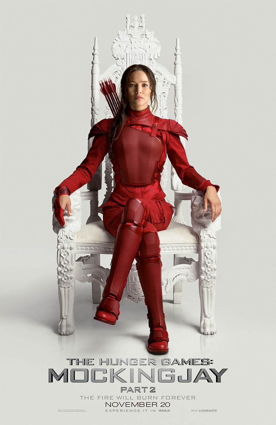 the-hunger-games-mockingjay-part-2-poster-jennifer-lawrence