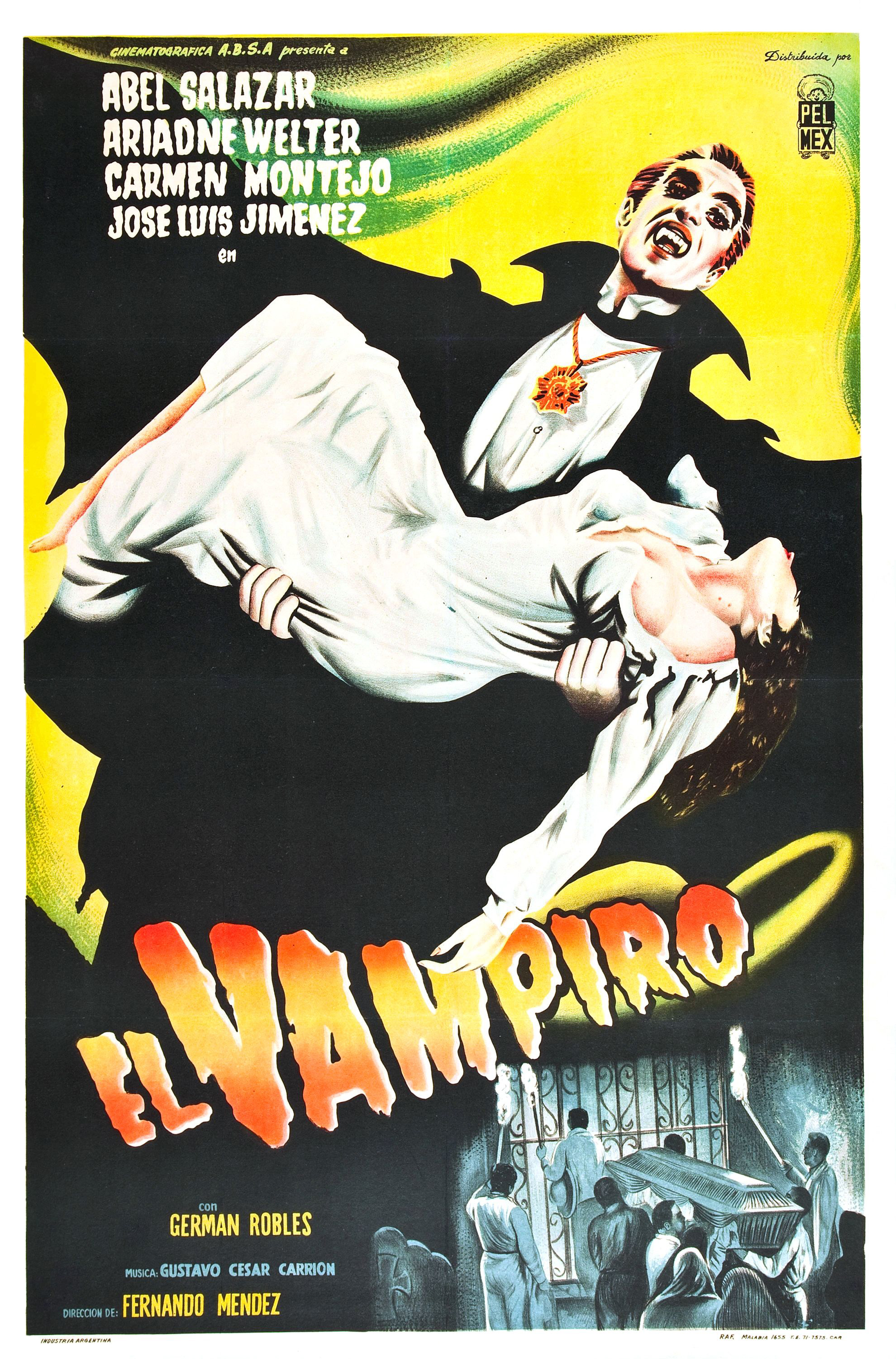 vampire_1957_mexico_poster_02