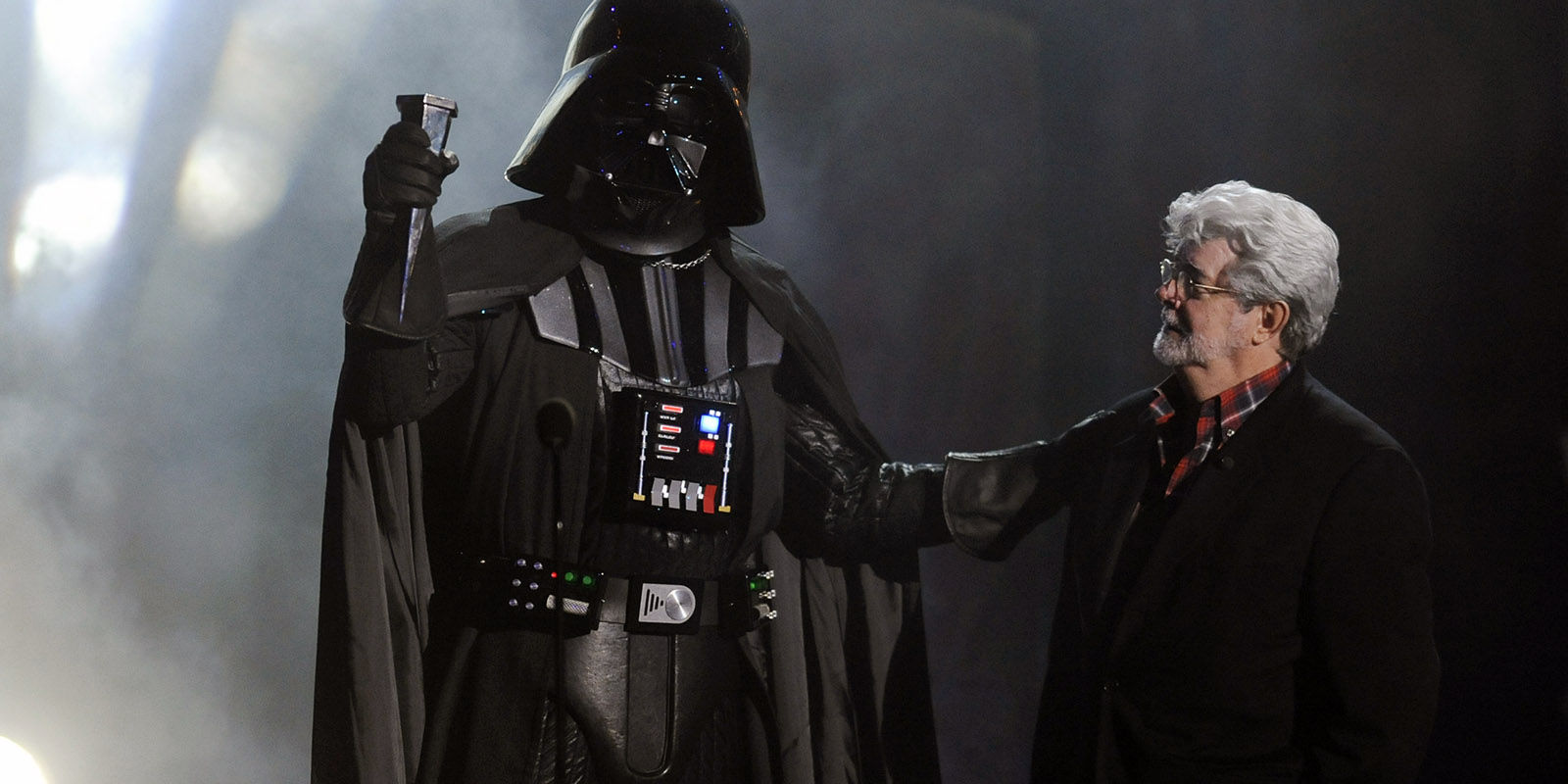 George-Lucas-Darth-Vader-Star-Wars