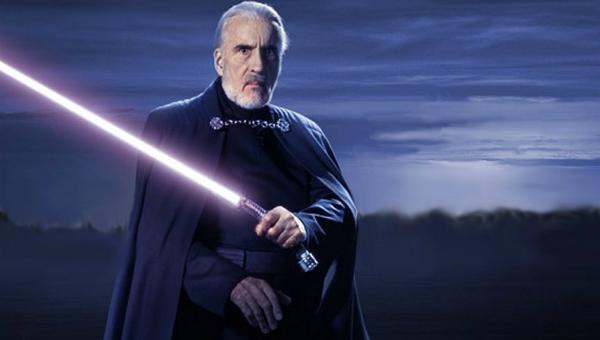 Star_Wars_Episode_VII_67215