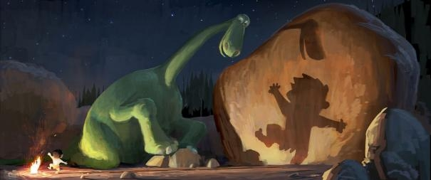 The_Good_Dinosaur_1