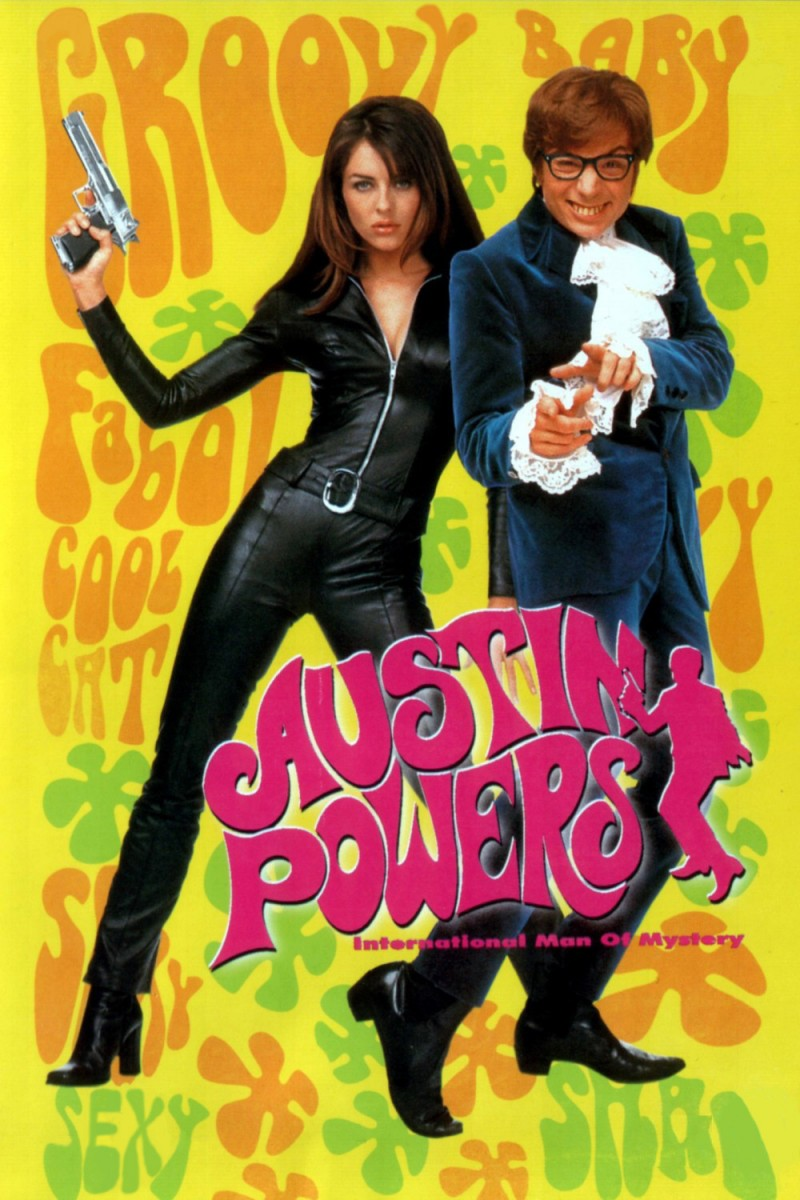 austin-powers-poster