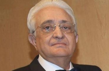 Mariano Ozores