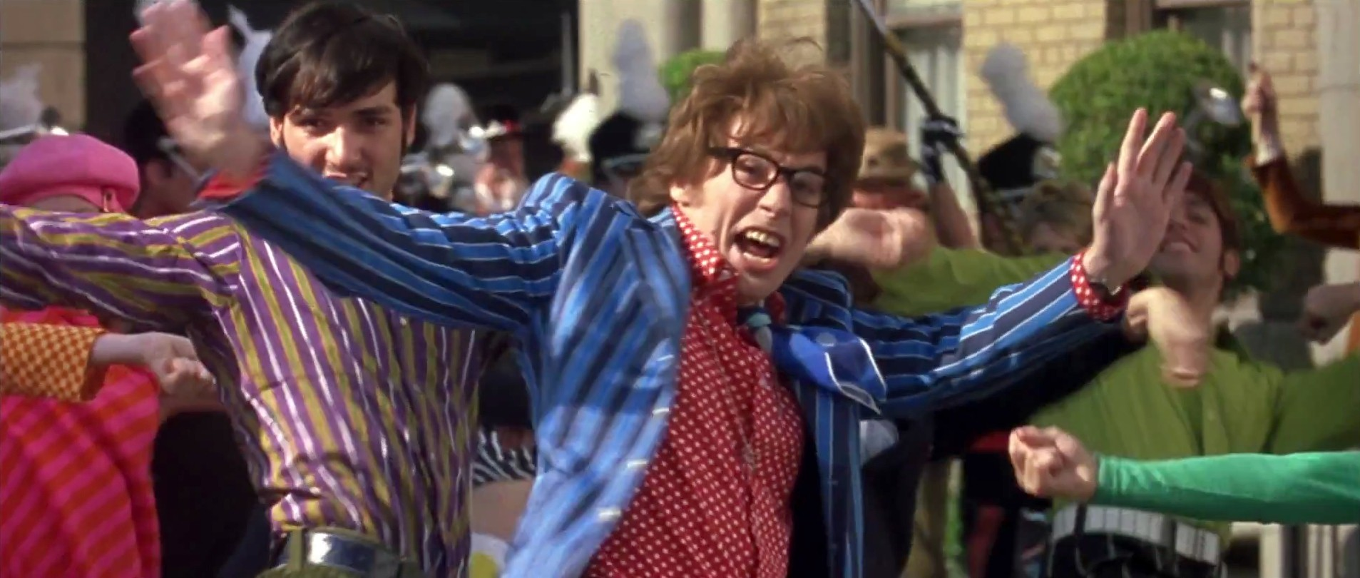 mike-myers-as-austin-powers-in-austin-powers