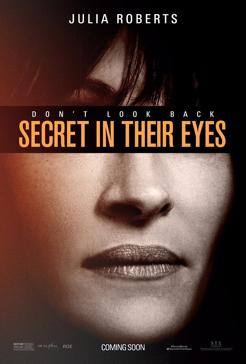 secret-in-their-eyes-character-poster