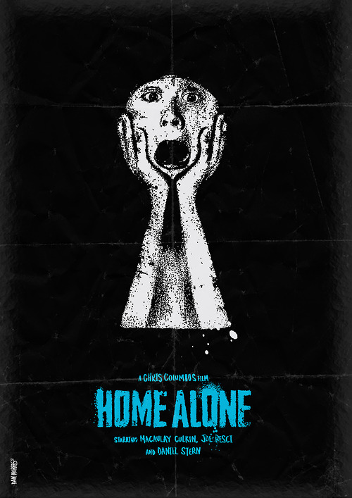 DN_HOMEALONE_A2