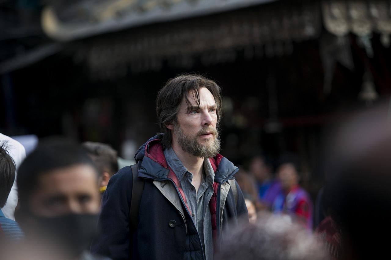 4590b5_Doctor_Strange_Benedict_Cumberbatch