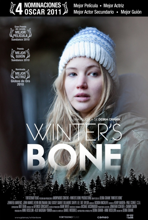 600full-winters-bone-poster