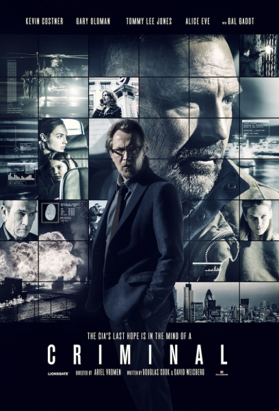 Criminal_2016_poster