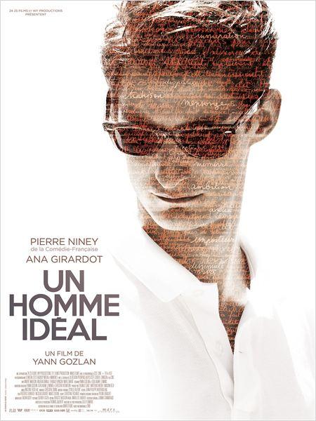 Un_homme_idéal_poster