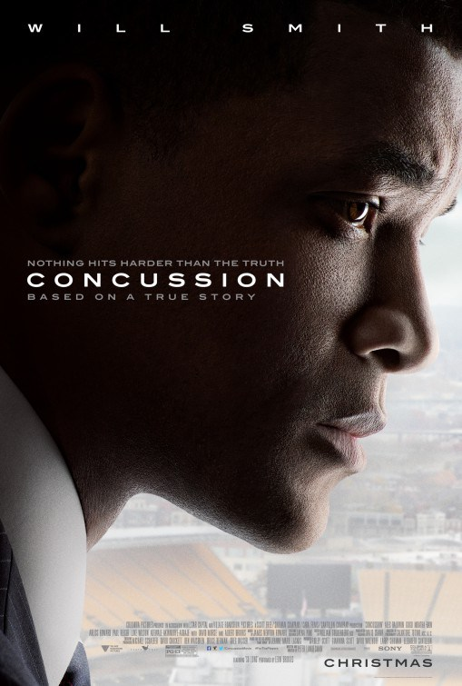 concussion-will-smith-poster