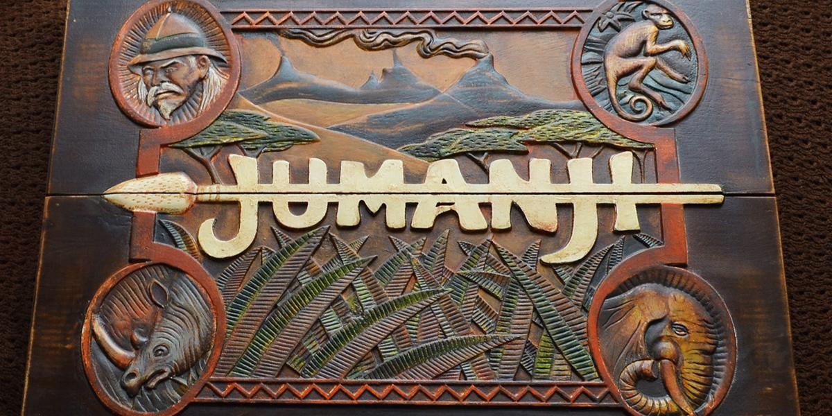 jumanji-columbia-pictures