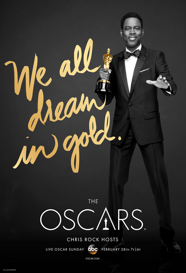 rs_634x928-160112073251-634.We-All-Dream-In-Gold-Chris-Rock-Academy.jl.011216