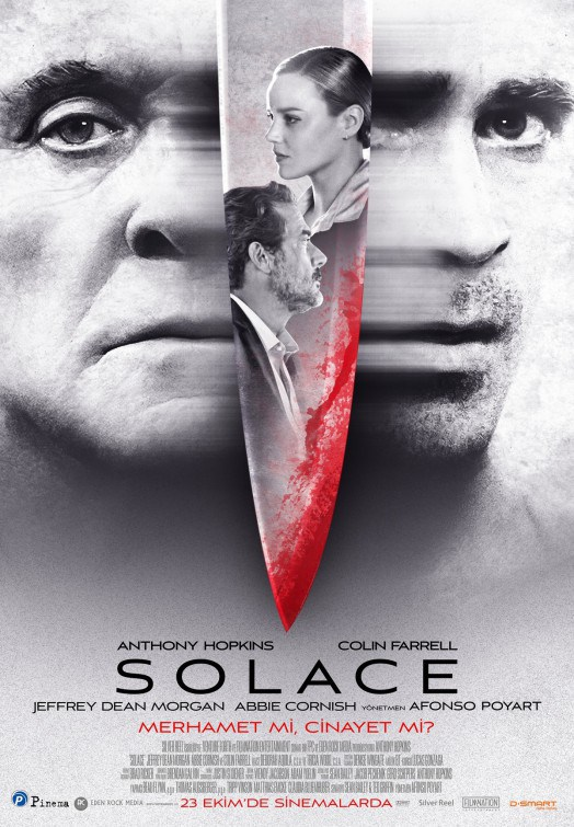 solace-new-poster-2015-1