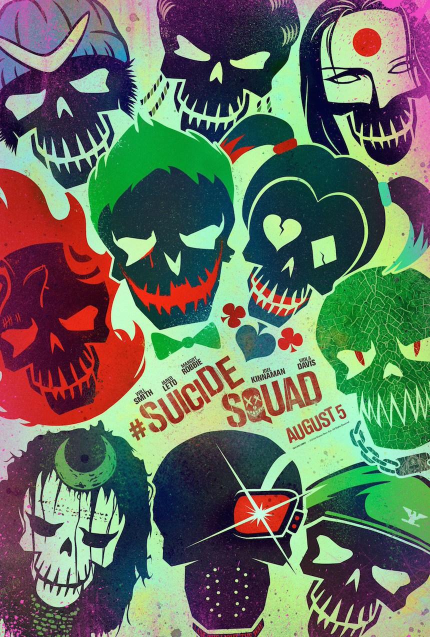 suicidesquadposter1-1