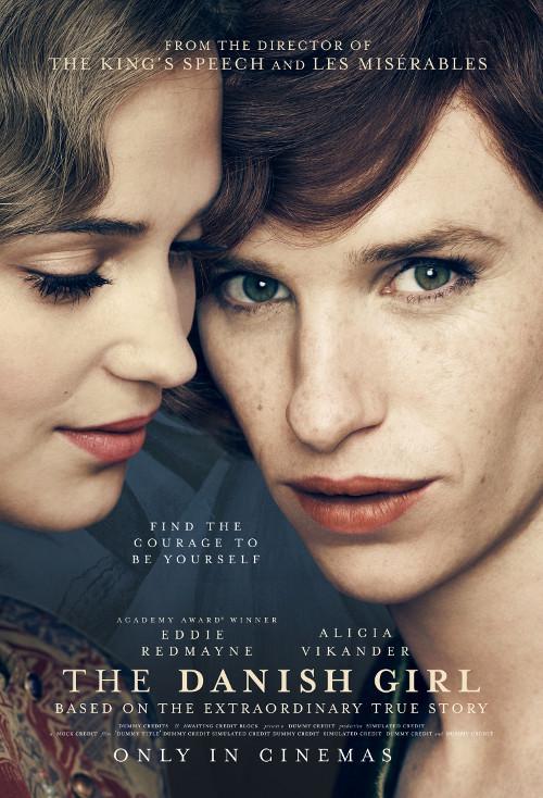 the-danish-girl-poster-02