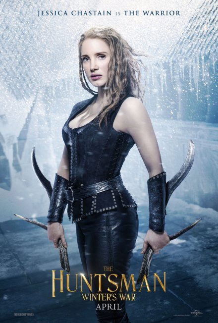 the-huntsman-winters-war-jessica-chastain