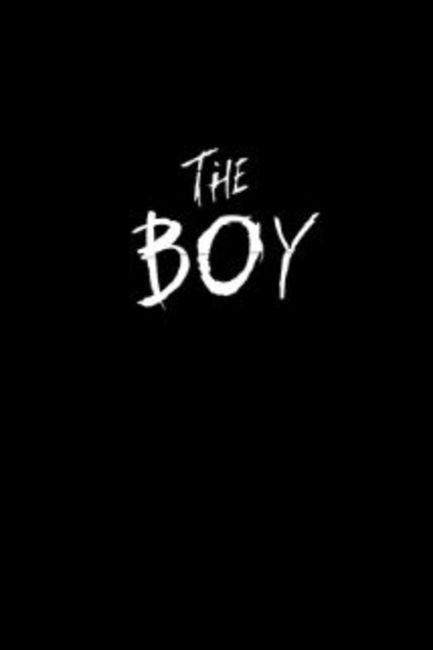 theboy