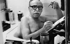 trumbo_bathtub