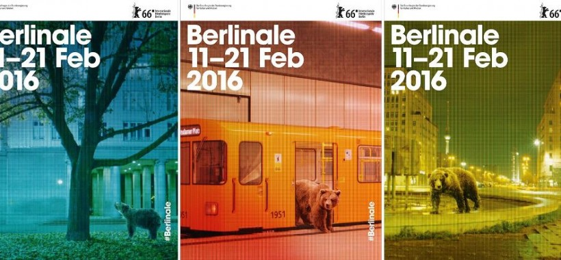 66_Berlinale_Collage_Vorschau_web_IMG_559x314