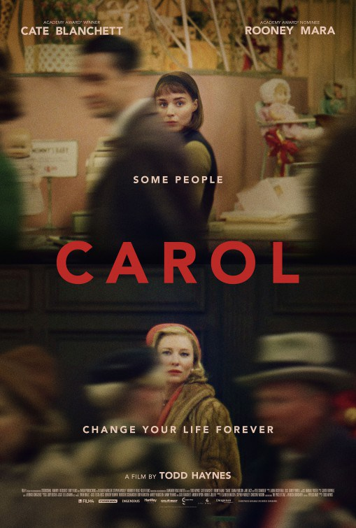 Carol-new-poster