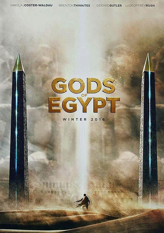 God-of-Egypt-Teaser-Poster