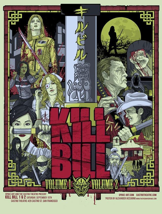 Kill-Bill-1-2-Alexander-Iaccarino_thumb