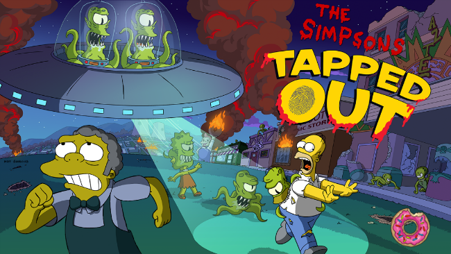 Simpsons-Tapped-Out-Halloween