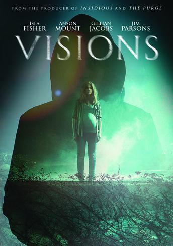 Visions_PosterArt