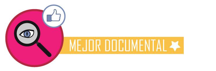 documental-02