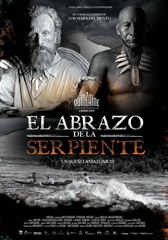 el-abrazo-de-la-serpiente-reacciones-ciro-guerra-y-cristina-gallego_opt2_