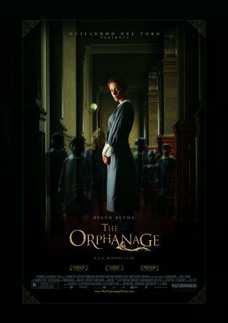 el-orfanato-2007-poster