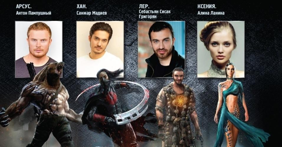 personagens-do-filme-russo-guardians-de-super-herois-1439861022221_956x500