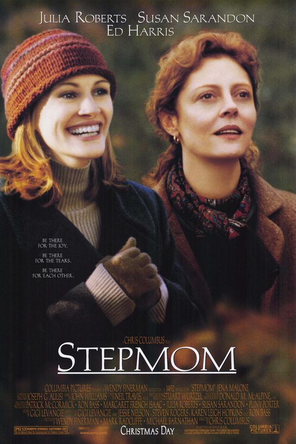 stepmom-movie-poster-1998-1020220316