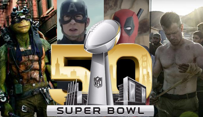 super-bowl-50-trailers-167857