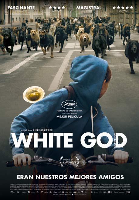 white-god-cartel-cartel