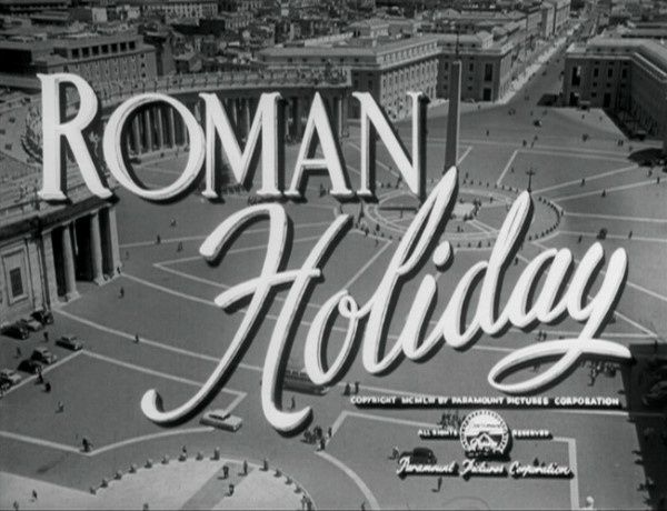 Roman-Holiday-Titles