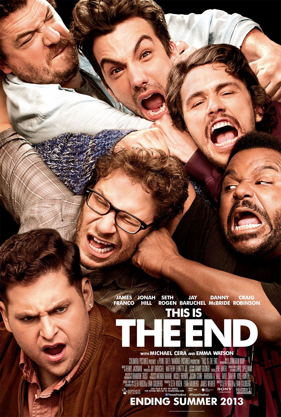 This-is-the-End-Movie-Poster