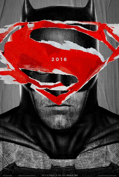 batman-v-superman-trailer-oficial-7