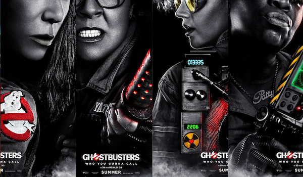 ghostbusters-character-posters-600x350