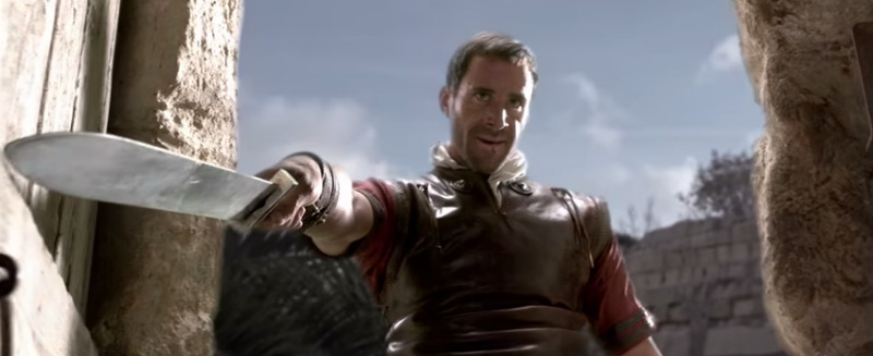 joseph-fiennes-shakespeare-in-love-stars-as-clavius-in-the-2016-film-risen