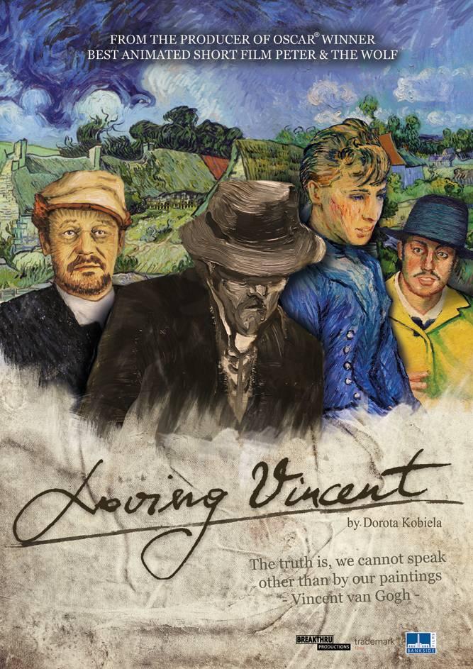 loving-vincent-poster