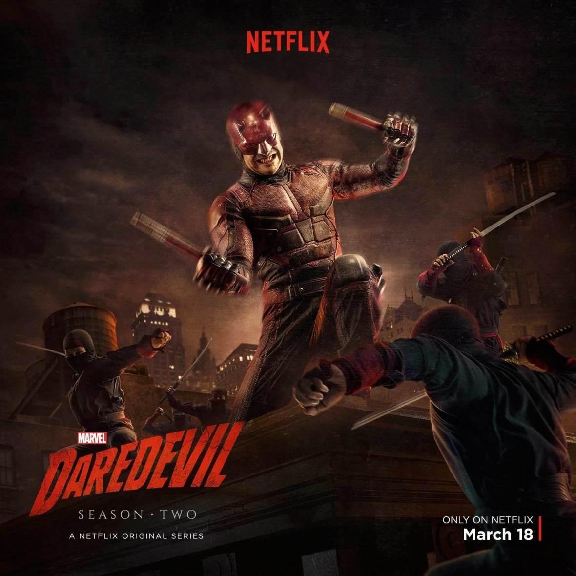 netflix-poster-daredevil-temporada-2