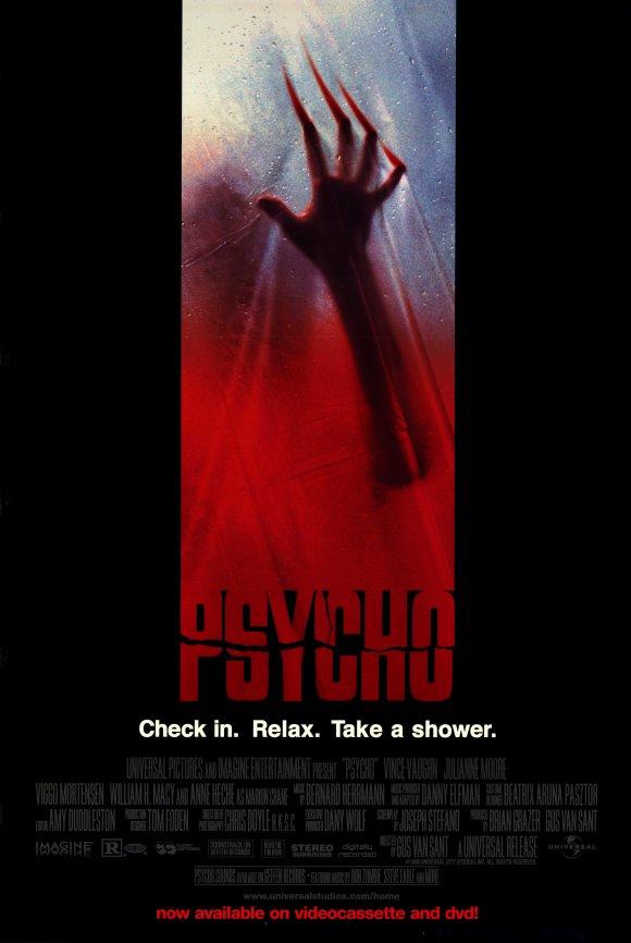 psycho-movie-poster-1999-1020232404