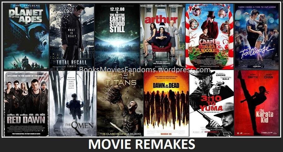 remakes-1a