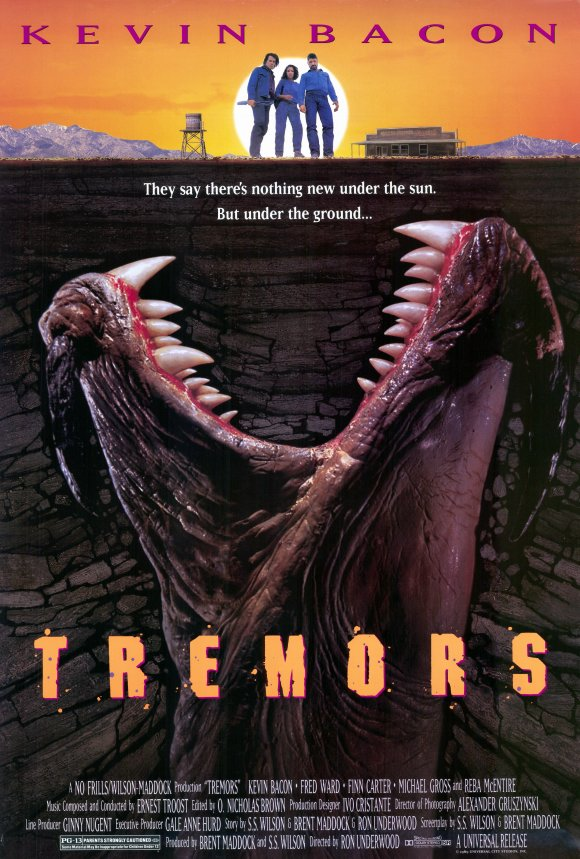 tremors-movie-poster-1990-1020189671