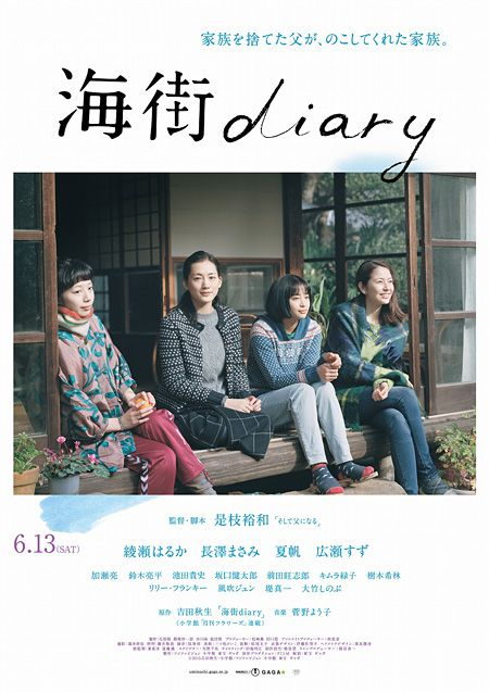 umimachi-diary-poster