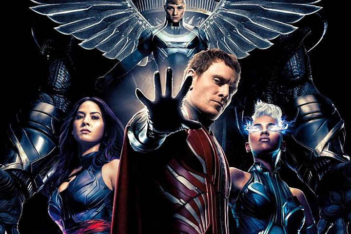 x-men-apocalypse-poster-magneto-pic